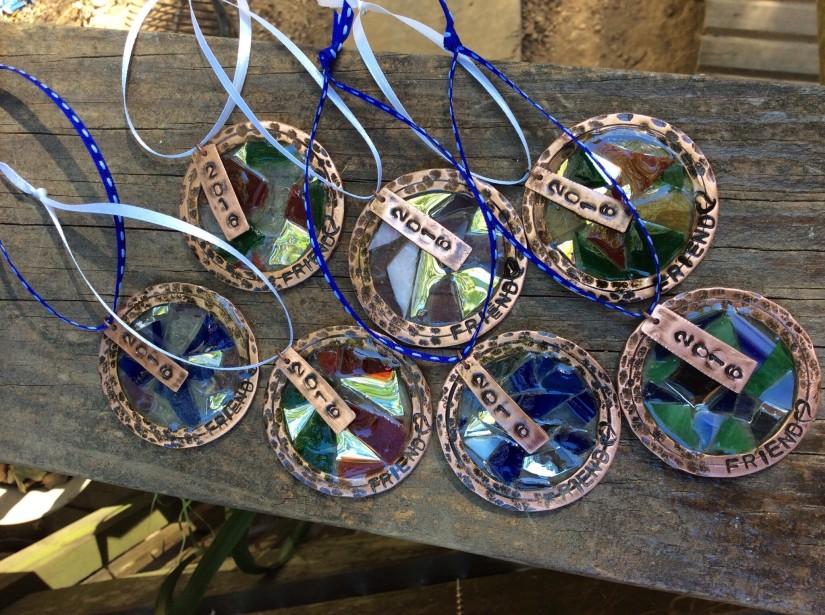 xmas ornaments 2
