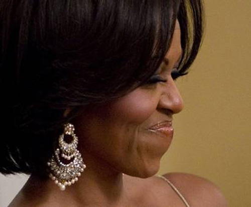 first_lady_michelle_obama_miriam_haskell_jewelry