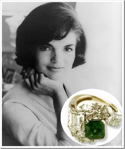 Jackie-Emerald-Ring
