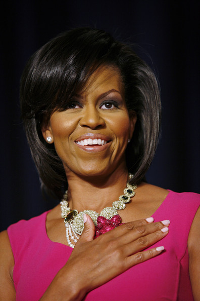 Michelle+Obama+Collar+Necklace+Diamond+Collar+gYGkgZOf1PZl (2)